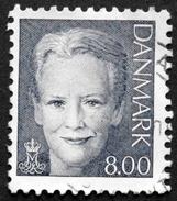 Denmark 2005 MiNr.1420 (O)  ( Lot   D 367)