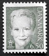 Denmark 2002   Minr.1297  ( O)    ( Lot D 369 )