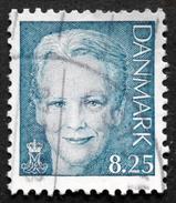 Denmark 2006    Minr.1451  ( O)    ( Lot D  372 )