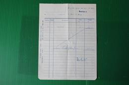 KRANJSKA GORA - 1972 - Spagna