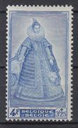 BELGIË - OBP - 1948 - Nr 790 - MNH**