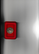 BROCHE 1°RTM - Badges & Ribbons