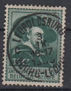 BELGIË - OBP - 1930 - Nr 300 - Gest/Obl/Us