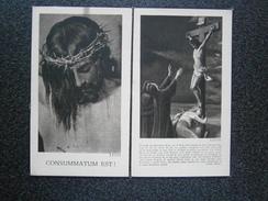BP 6 Overleden Zusters Poperinge Oorlogslachtoffers 27 Mei 1940 ( Namen Zie Besch ) Woumen, Caeskerke, Beveren, Hulste,