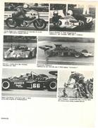 1972 - Ferrari / Fittipaldi / Rally Di Mantecarlo - Candele CHAMPION - 2 P. Pubblicità Cm. 13 X 18 - Automobilismo - F1