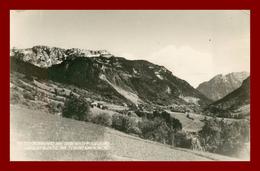 Dept 74 Le Petit Bornand    (scan Recto Et Verso) - Chamonix-Mont-Blanc