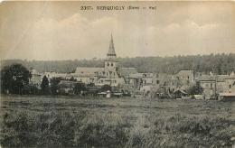 RARE SERQUIGNY SUD - Serquigny