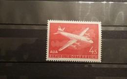 Austria, 1958, Mi: 1041 (MNH) - 1945-.... 2ème République