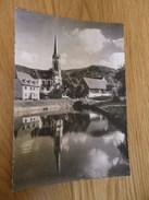 CPSM 68 - Alsace - UN JOLI COIN DE SONDERNACH - Wintzenheim