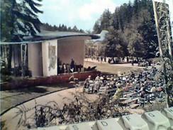 WELTBAD WILDUNGEN  TIMBRE STAMP Germany Bonn 1964 / Olympic Games Tokyo 1964 / Judo GA12805 - München
