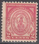 UNITED STATES     SCOTT NO. 682     MNH     YEAR  1930