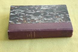 Claudine En Ménage 1902 Willy (colette) - Livres, BD, Revues