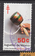Mexique, Mexico, Jeux, Game, Jouet, Toys, Bilboquet, Main, Hand, Tuberculose, Tuberculosis, Bois, Wood