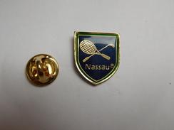 Beau Pin's , Golf , Tennis , Nassau - Golf