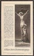 DP. E.H. ALBERT DE REU ° SLEYDINGE 1881 - + PARIJS 1914 - Religión & Esoterismo