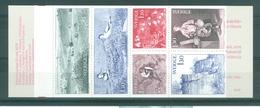 ZWEDEN - Mi MH Nr 67 - MNH** - 1951-80