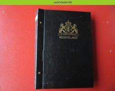 ARUBA FDC´S COLLECTION IN MOOI IMPORTA PSI III ALBUM FAUNA BIRDS FLORA CACTUS ONLY 15% CV! Ndm Onbeschreven/unwritten - Postzegels