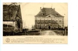 Herckenrode - Ancienne Infirmerie / E.Desaix - La Belgique Historique 6 - Hasselt
