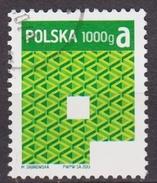 2013: Polen Mi.Nr. 4600 Gest. (d329) / Pologne Mi.No. 4600 Obl.