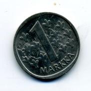 1978 1 MARKKA - Brésil