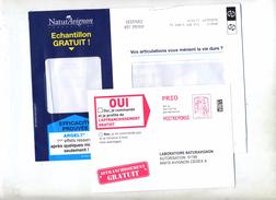 Pap Reponse Ciappa Laboratoire Naturavignon + Destineo