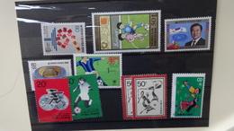 Soccer Like China  Korea  Mnh