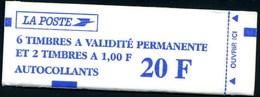 CARNET MARIANNE DE BRIAT - Carnets