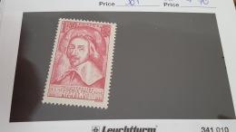 LOT 344373 TIMBRE DE FRANCE NEUF** N°305 VALEUR 90 EUROS