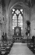 CPSM 91  ST SULPICE DE FAVIERES LA CHAPELLE DES MIRACLES - Saint Sulpice De Favieres