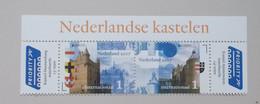 Nederland-Netherlands 2017 Cept Top