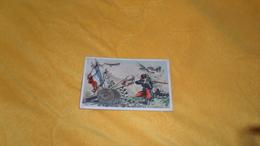 CARTE POSTALE ANCIENNE CIRCULEE DE 1909. / SOUVENIR DU 95e REGIMENT D'INFANTERIE. / C. COMBE 3569. - Reggimenti