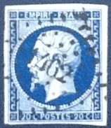459- 14A Pc 1462 Guemene Sur Scorff (54) Morbihan Ind 7