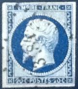 465- 14A Pc 3484 Vannes (54) Morbihan Ind 2