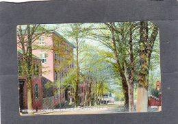 68568    Palestina,  Moravian Seminary For  Young Ladies,  Bethlehem, , Pa.,  NV