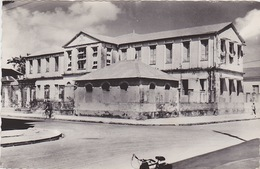 CAYENNE  Le Tribunal - Cayenne