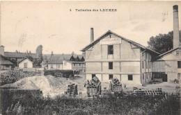 21 - COTE D'OR - LES LAUMES - La Tuilerie - Venarey Les Laumes