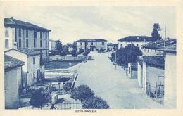 Sesto Imolese Bologna Panorama