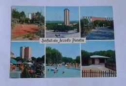 JESOLO - PINETA (6828)