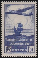 France    .     Yvert   .   320     .        *       .       Neuf Avec Charniere   .     /    .   Mint-hinged