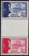 France    .     Yvert   .    566 A       .       **    .       Neuf  SANS  Charniere   .   /    .   MNH