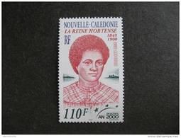 Nouvelle-Calédonie: TB N°826, Neuf XX . - New Caledonia