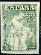 ESPAÑA    Nº  1004FN -587 - 1931-Hoy: 2ª República - ... Juan Carlos I