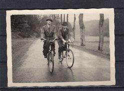 Radtour - Ciclismo
