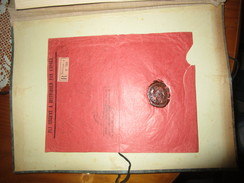 ESTAMPILLES OBLITÉRATIONS  DOUBLE CERCLE 1914 -1918  SECTEURS POSTAUX