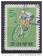 CORÉE Korea  Vélo Cycliste Cyclisme Bicycle Cycling Fahrrad Radfahrer Bicicleta Ciclista Ciclismo [cu04]