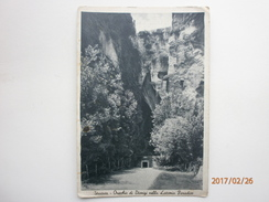 Postcard Siracusa Sicilia Italy My Ref B2478 - Siracusa