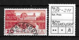 1938 BILDER DER VÖLKERBUNDS- UND ARBEITSAMTSGEBÄUDE ►SBK-211→FRENKENDORF◄