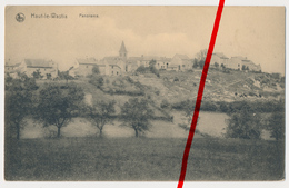 PostCard - Haut-le-Wastia - Ca. 1915 - Anhée