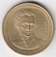 @Y@   Griekenland  20 Drachma  1998            (4695) - Griekenland