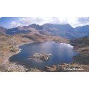 TELECARTE ANDORRE USAGE LUXE - Andorra